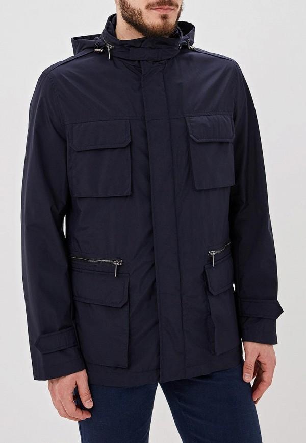 все цены на Куртка Cudgi Cudgi MP002XM0SBHT онлайн