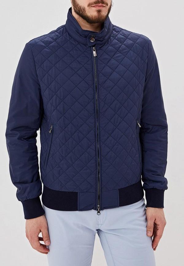 все цены на Куртка утепленная Cudgi Cudgi MP002XM0SBHU онлайн