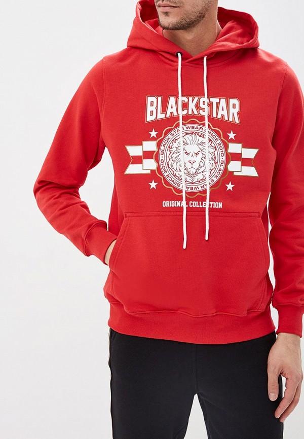 Футболка Black Star Wear