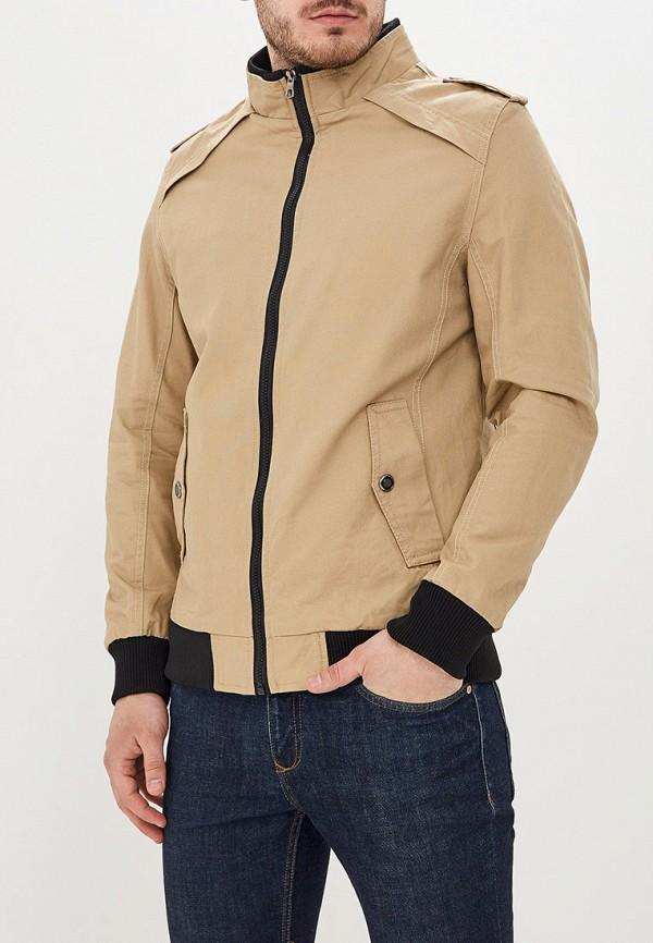 цена на Куртка Moon River Moon River MP002XM0SBPL