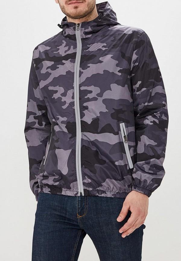 Куртка Moon River Moon River MP002XM0SBQ5 цена