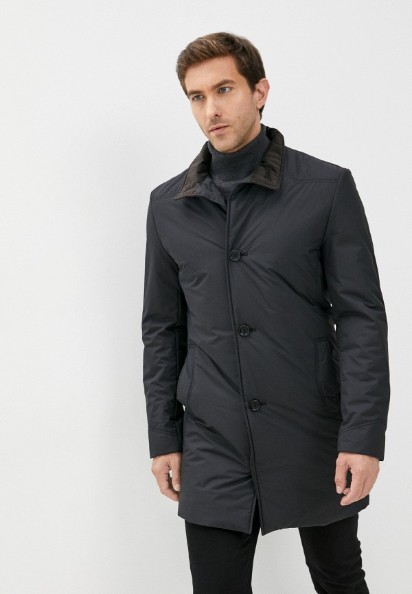 Куртка утепленная Absolutex MP002XM0SBX5R50182