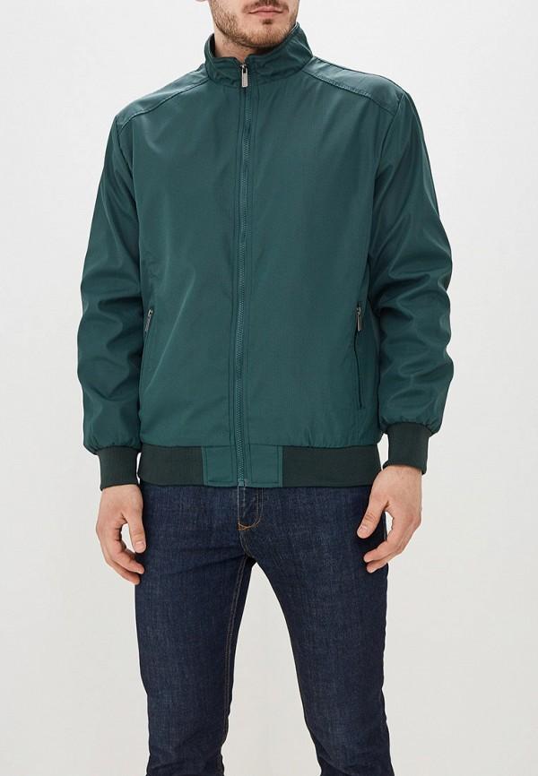Куртка Moon River Moon River MP002XM0SV3A цена