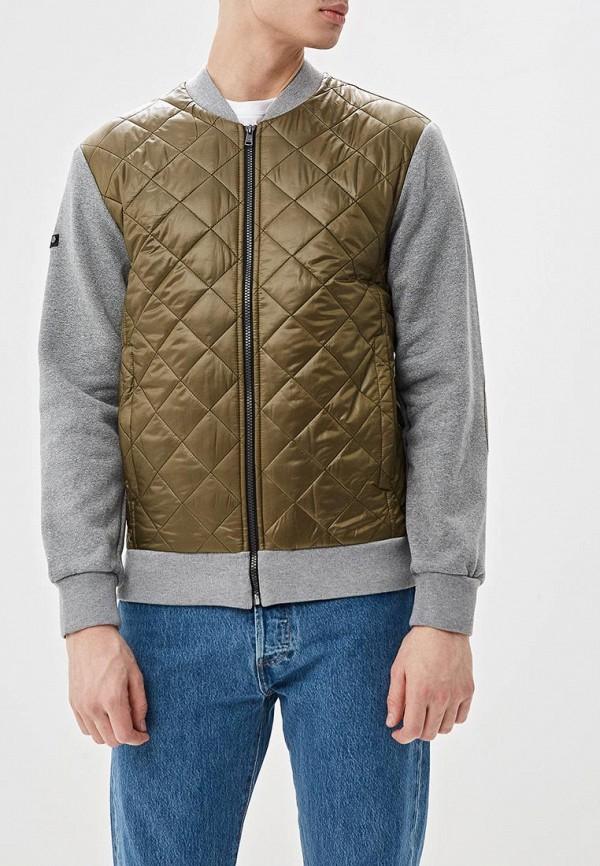 Куртка Stayer Stayer MP002XM0SV41