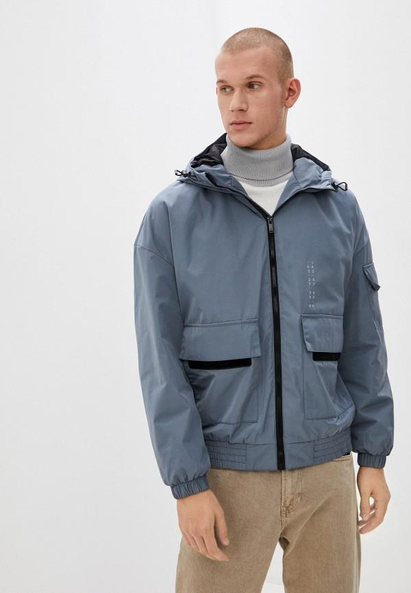 Куртка утепленная Товары OSTIN MP002XM0SX7UINS