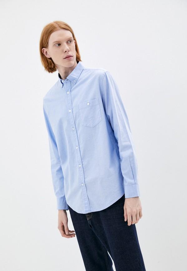Рубашка Товары OSTIN MP002XM0SX80INXXL