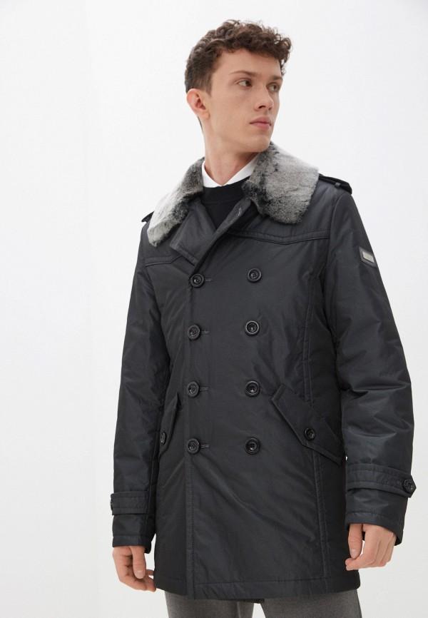 Куртка утепленная Absolutex MP002XM0SX94R60176 фото
