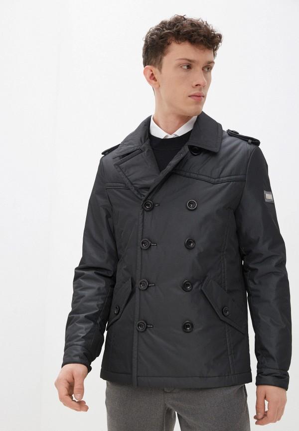 Куртка утепленная Absolutex MP002XM0SX95R48182 фото