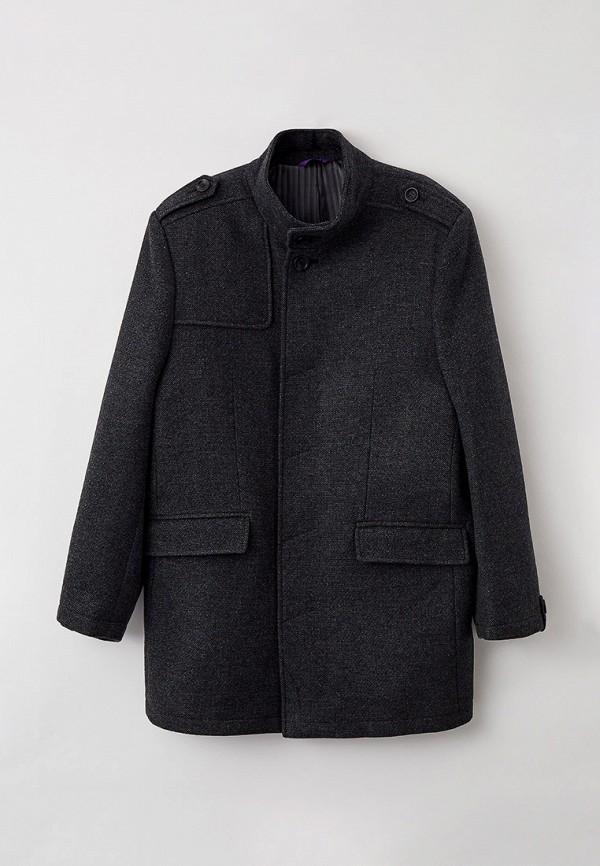 Пальто Absolutex MP002XM0SX97R56182 фото