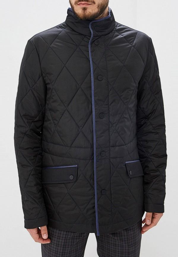 Куртка утепленная Absolutex цвет черный