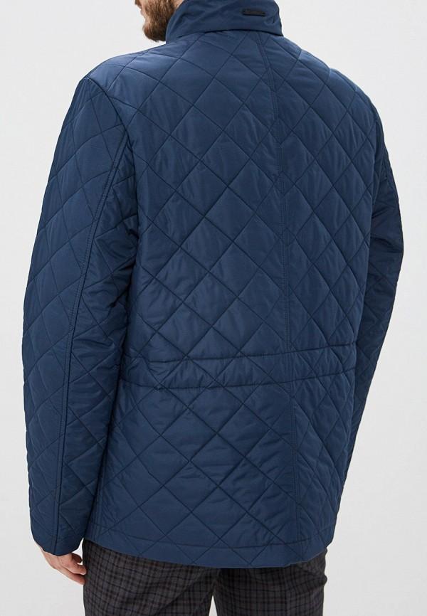 Куртка Absolutex цвет синий  Фото 3