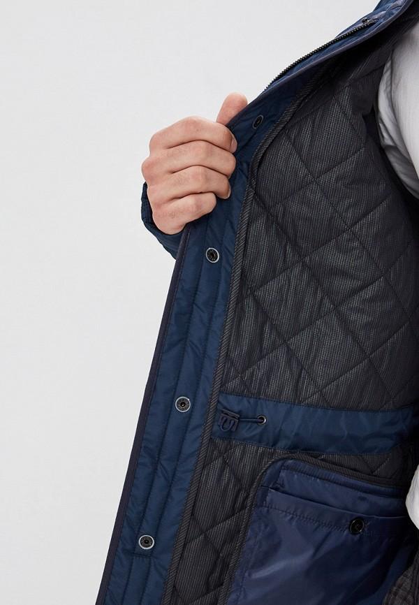 Куртка Absolutex цвет синий  Фото 4