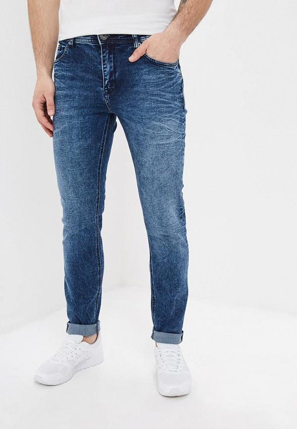 Джинсы Tom Farr Tom Farr MP002XM0SZCO джинсы tom farr tom farr to005embfbo8