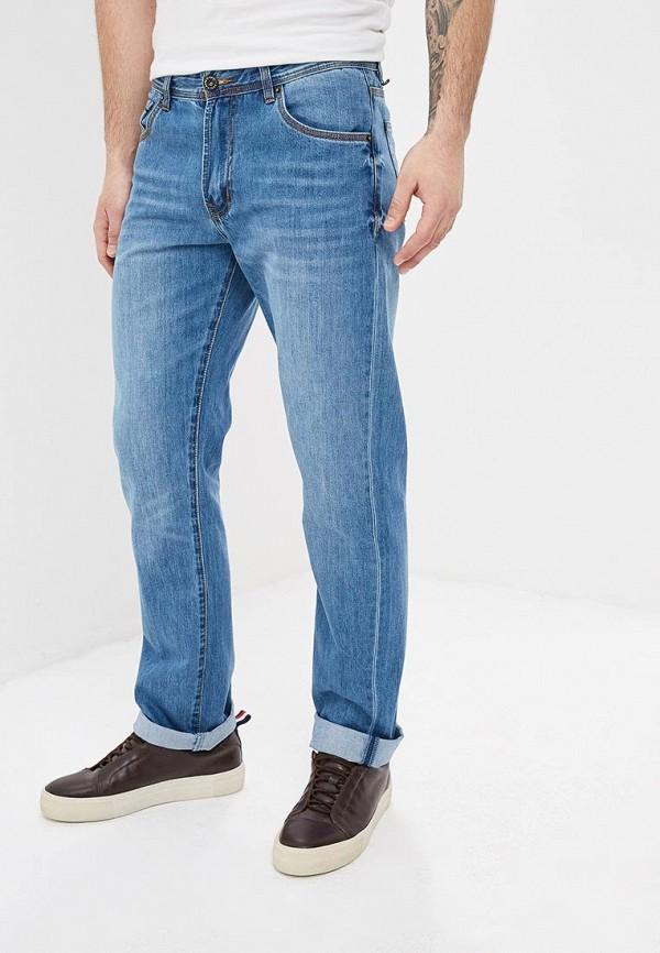 Джинсы Tom Farr Tom Farr MP002XM0SZCQ джинсы tom farr tom farr to005embfbo8