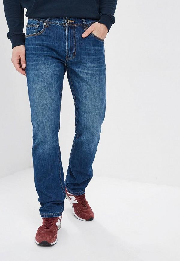 Фото - Джинсы Tom Farr Tom Farr MP002XM0SZCR джинсы tom farr tom farr mp002xm0szcq