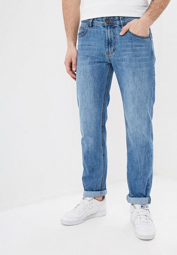 Фото - Джинсы Tom Farr Tom Farr MP002XM0SZCT джинсы tom farr tom farr mp002xm0szcq