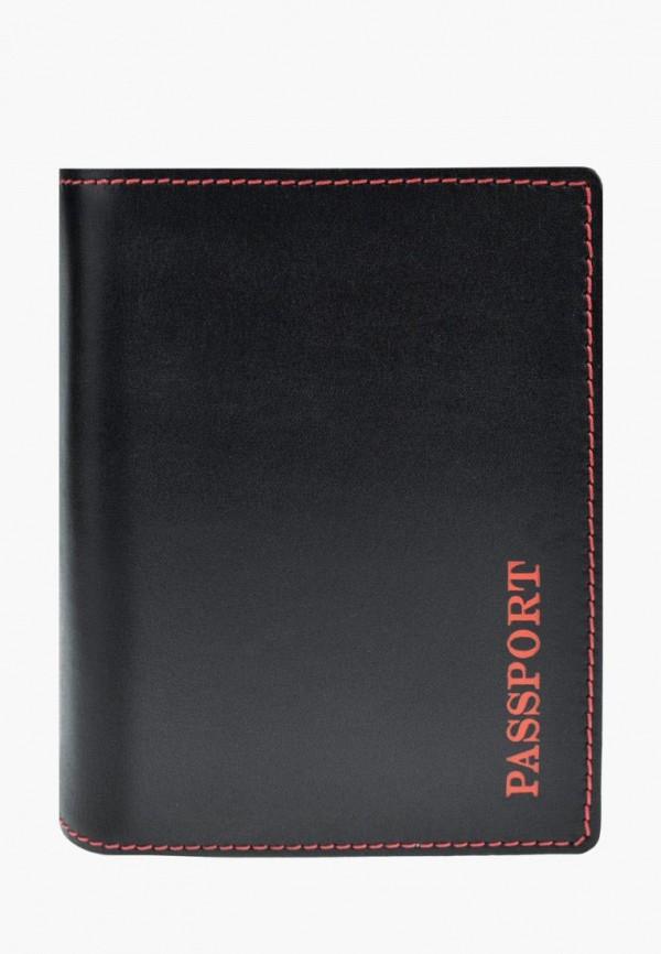 купить Обложка для паспорта BB1 BB1 MP002XM0SZCX по цене 1104 рублей