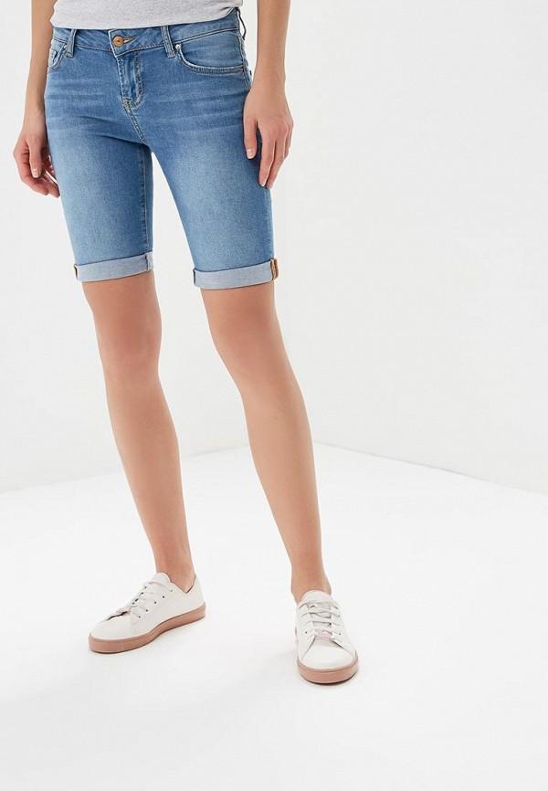 Шорты джинсовые Colin's Colin's MP002XM0SZFK