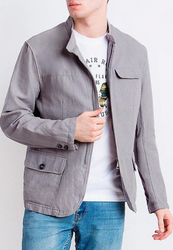 Куртка Finn Flare Finn Flare MP002XM0SZH2 цены онлайн
