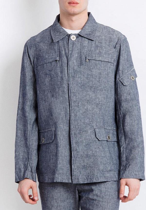 Куртка Finn Flare   MP002XM0SZH8