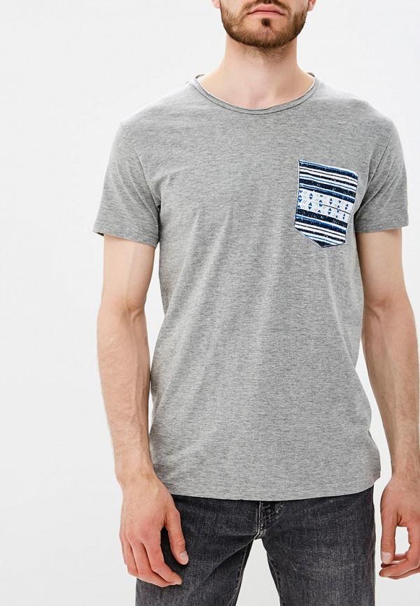 Футболка Shine Original Shine Original MP002XM0SZKQ футболка shine original shine original sh020embzlv9