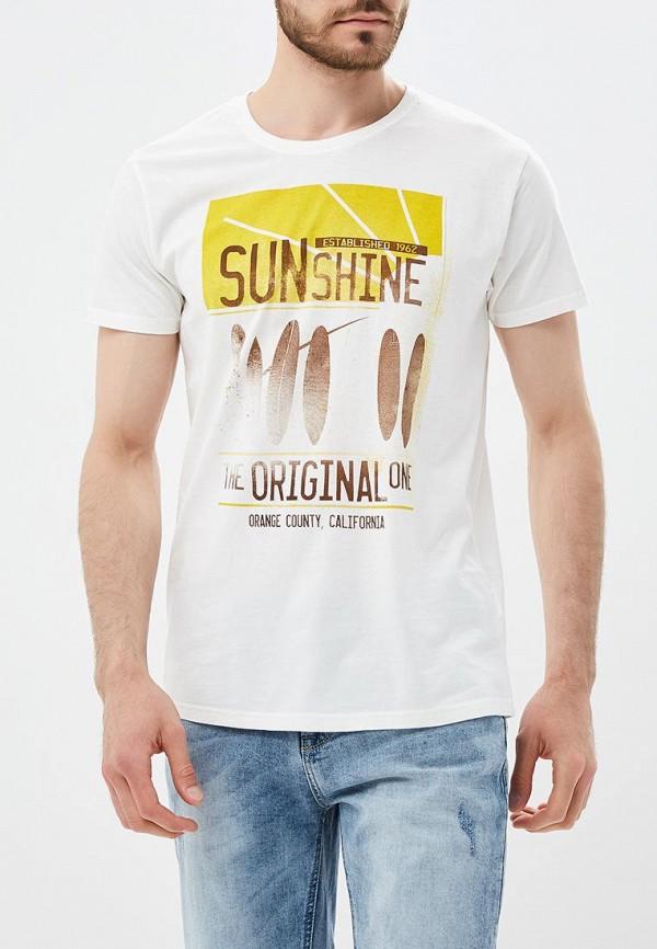 Футболка Shine Original Shine Original MP002XM0SZL4 shine