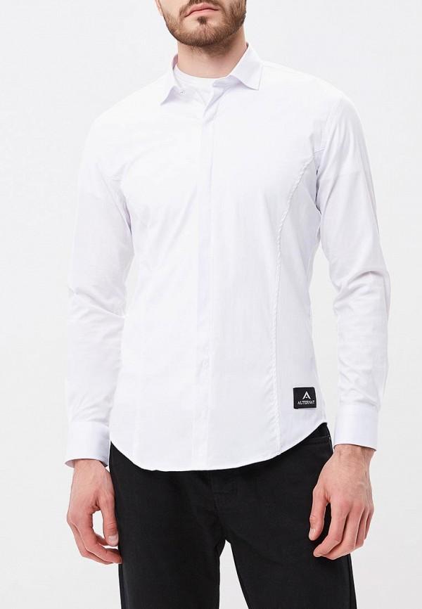 Рубашка Alternat