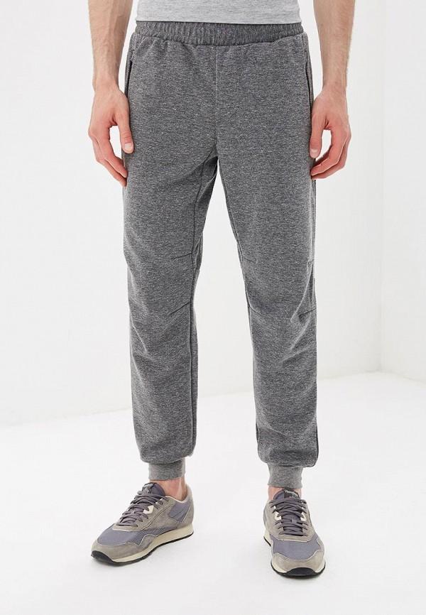 Брюки спортивные Твое Твое MP002XM0TKPD одежда обувь и аксессуары мужская одежда одежда брюки джинсы твое спортивные брюкитемн сини s 1сорт
