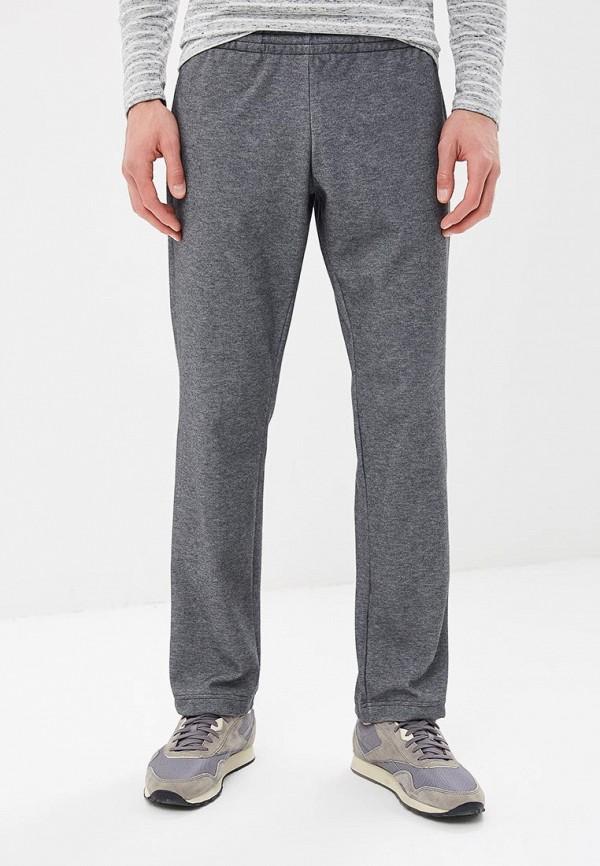 Брюки спортивные Твое Твое MP002XM0TKPE одежда обувь и аксессуары мужская одежда одежда брюки джинсы твое спортивные брюкитемн сини s 1сорт