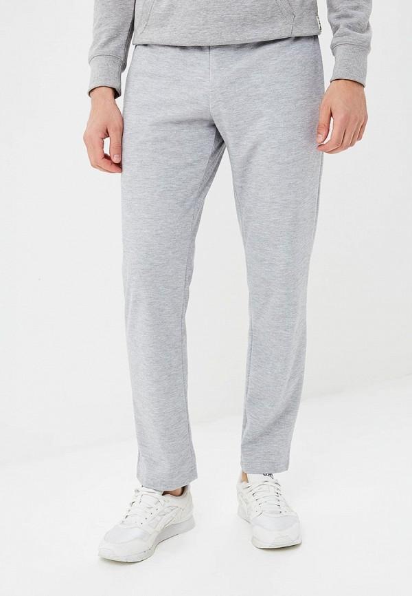 Брюки спортивные Твое Твое MP002XM0TKPF одежда обувь и аксессуары мужская одежда одежда брюки джинсы твое спортивные брюкитемн сини s 1сорт