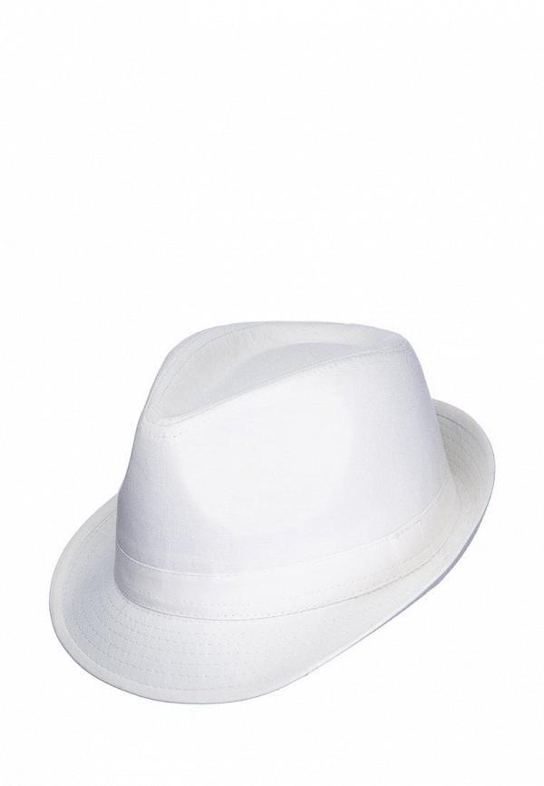 Шляпа Canoe Canoe MP002XM0VP7G шляпа canoe красная кепка ador