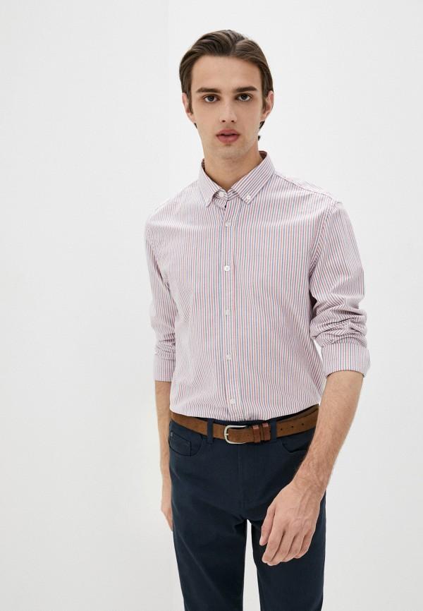 Рубашка Товары OSTIN MP002XM0VQL7INXL