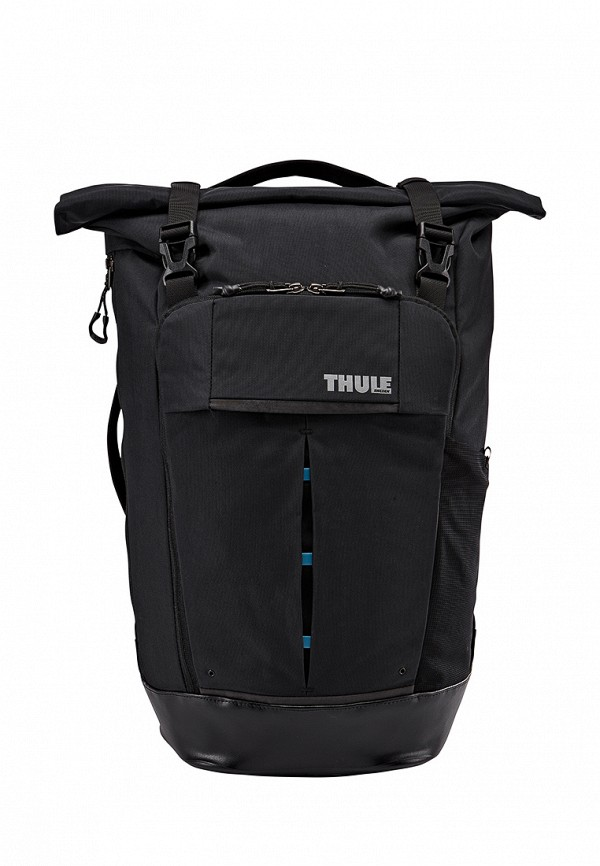 Рюкзак Thule Thule MP002XM0VT96 thule 952 средний