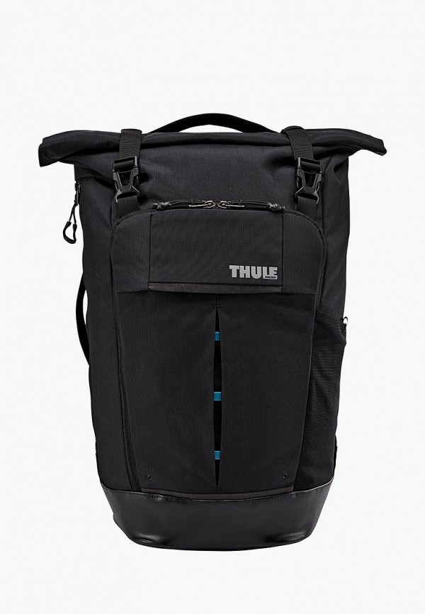 Рюкзак Thule Thule MP002XM0VT96 thule th nb tsdp 115dg