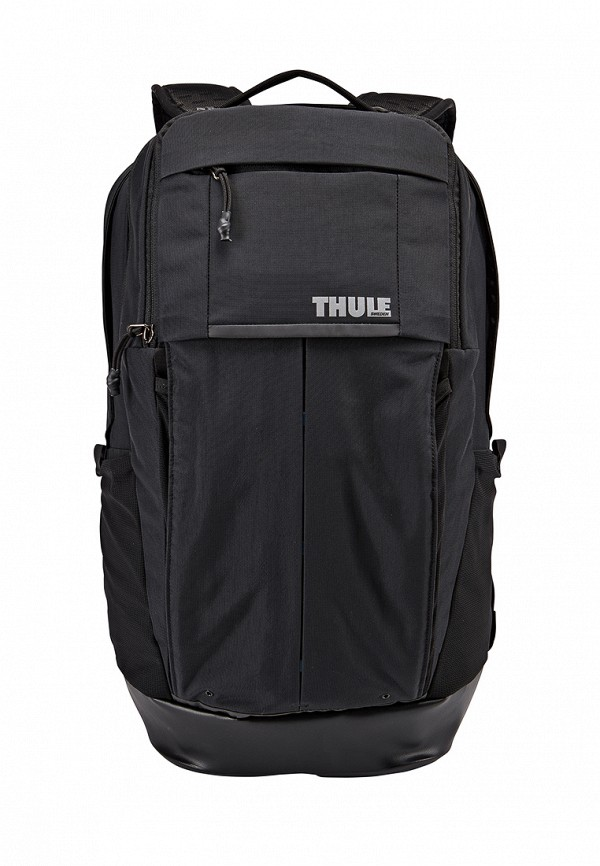 Рюкзак Thule Thule MP002XM0VT97 �������������� thule