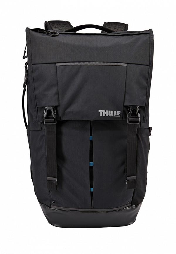 Рюкзак Thule Thule MP002XM0VT99 thule 952 средний