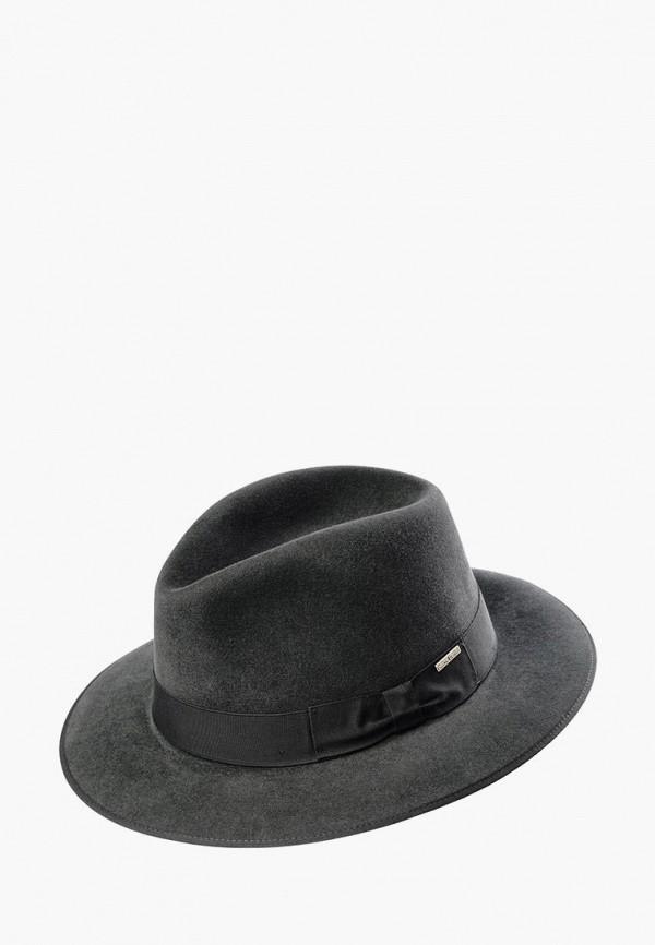 Шляпа Pierre Cardin Pierre Cardin MP002XM0VTN1 все цены