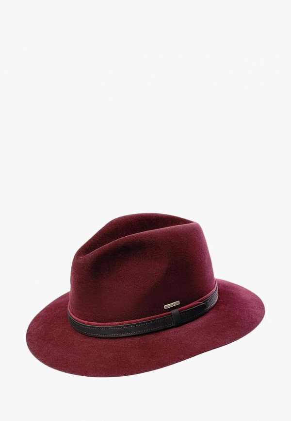 Шляпа Pierre Cardin Pierre Cardin MP002XM0VTN3 все цены
