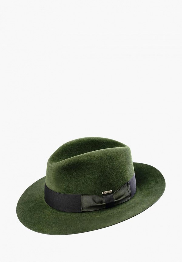 Шляпа Pierre Cardin Pierre Cardin MP002XM0VTN4 шляпа pierre cardin pierre cardin mp002xm0vtnd