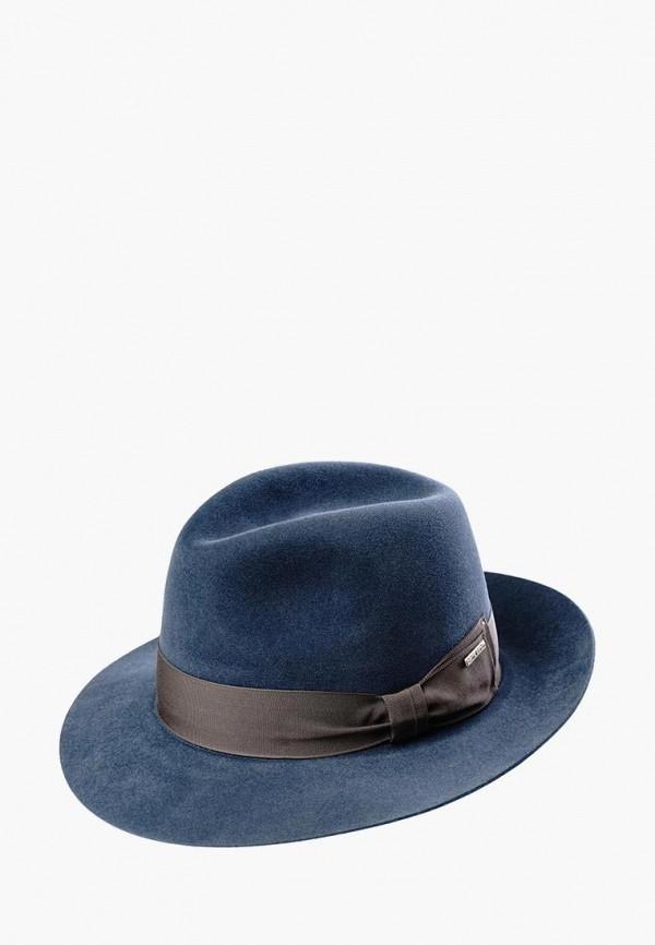 Шляпа Pierre Cardin Pierre Cardin MP002XM0VTN5 все цены
