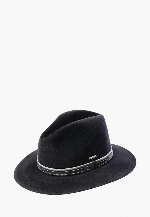 Шляпа Pierre Cardin Pierre Cardin MP002XM0VTN6 все цены