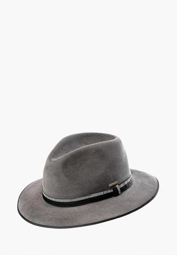 Шляпа Pierre Cardin Pierre Cardin MP002XM0VTN7 все цены