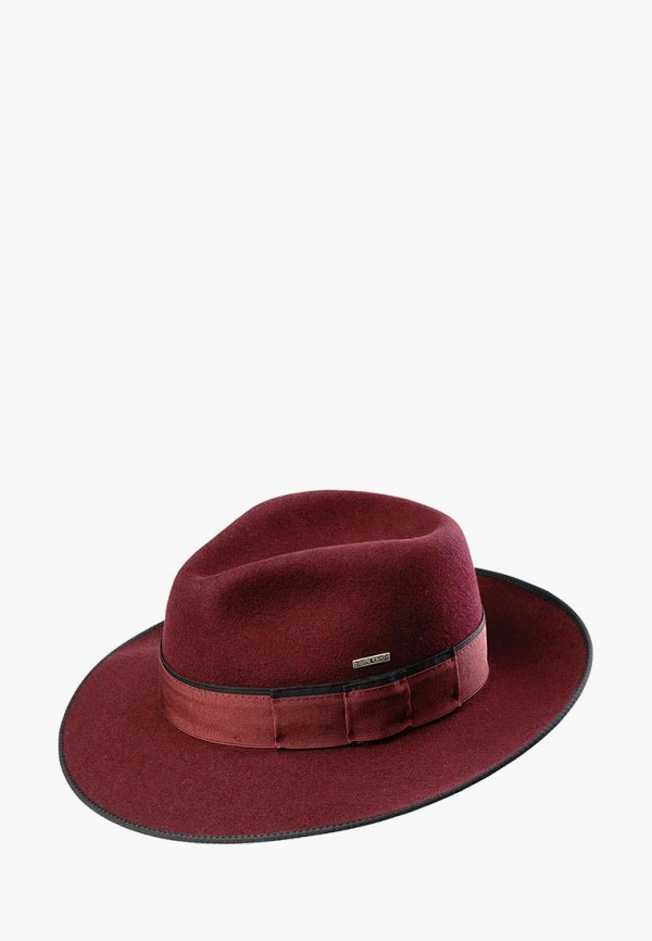 Шляпа Pierre Cardin Pierre Cardin MP002XM0VTNB все цены