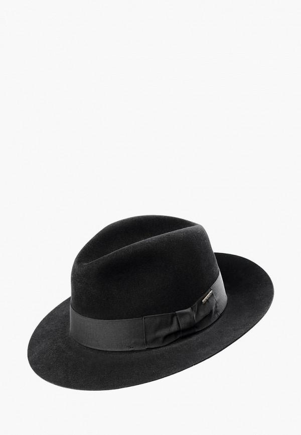 Шляпа Pierre Cardin Pierre Cardin MP002XM0VTND все цены