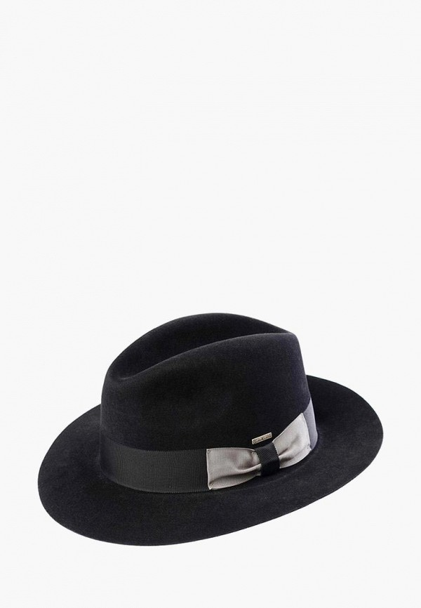 Шляпа Pierre Cardin Pierre Cardin MP002XM0VTNG все цены
