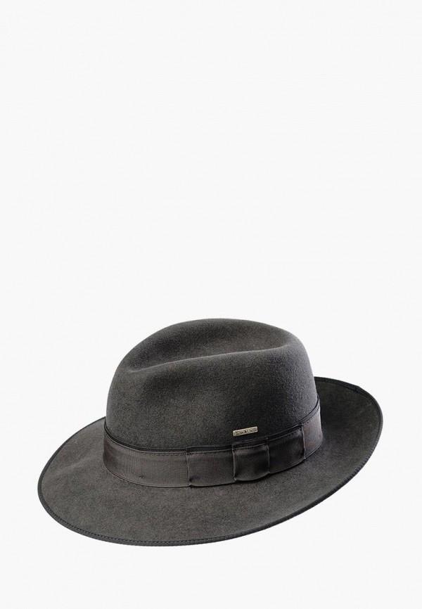 Шляпа Pierre Cardin Pierre Cardin MP002XM0VTNK шляпа pierre cardin pierre cardin mp002xm0uy0k