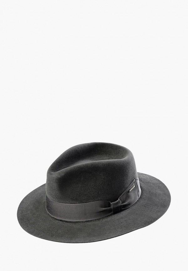 Шляпа Pierre Cardin Pierre Cardin MP002XM0VTNM все цены