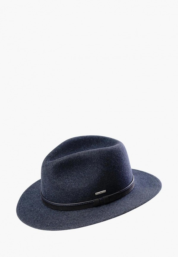 Шляпа Pierre Cardin Pierre Cardin MP002XM0VTNN все цены