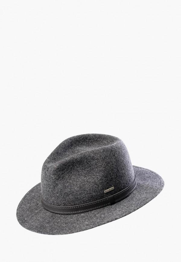 Шляпа Pierre Cardin Pierre Cardin MP002XM0VTNO шляпа pierre cardin pierre cardin mp002xm0uy0k