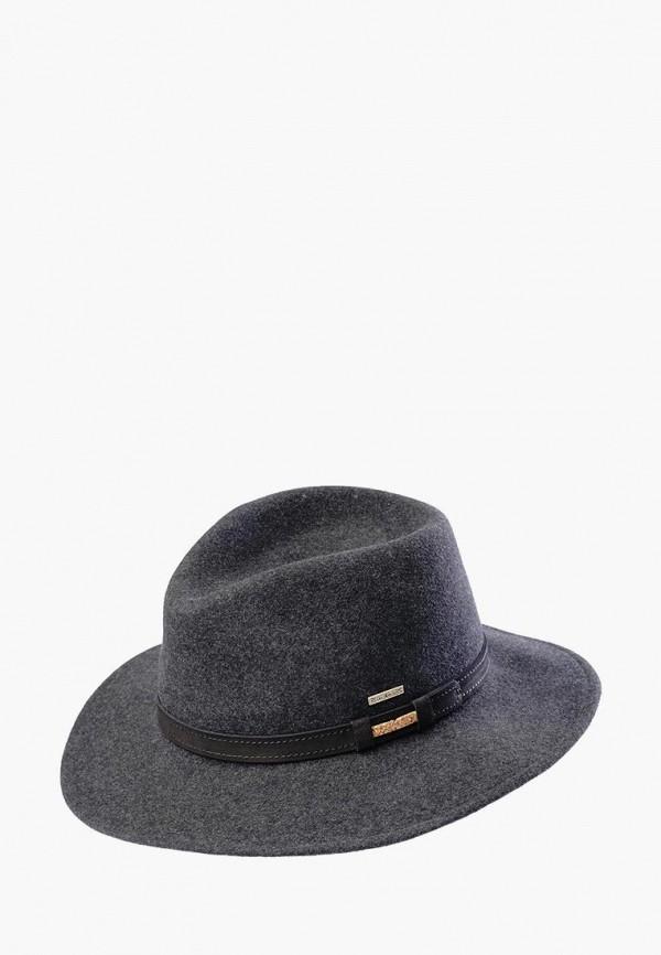 Шляпа Pierre Cardin Pierre Cardin MP002XM0VTNQ все цены